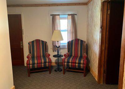 room2_2